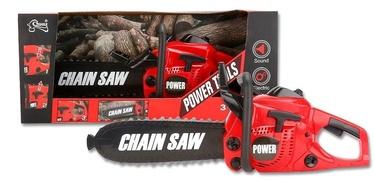 Ролевая игра Tegole Power Tools Chain Saw