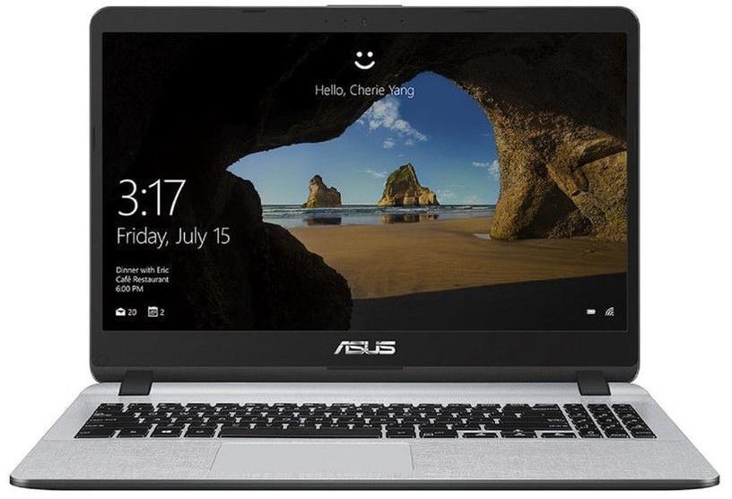 Asus VivoBook X507MA Star Grey X507MA-EJ275T