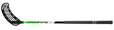Fat Pipe Comet 33 90R