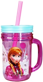 Verners Frozen Mug 420ml