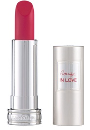 Lancome Rouge In Love 3.4g 383N
