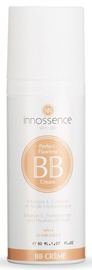Innossence Perfect Flawless BB Cream 50ml Light