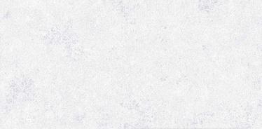 Viniliniai tapetai Sintra 402337