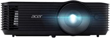 Projektor Acer Basic X128HP DLP Black