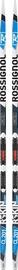 Rossignol Skis R-Skin Sport IFP 206cm