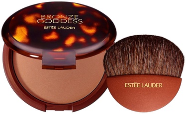 Estee Lauder Bronze Goddess Powder 21g 02