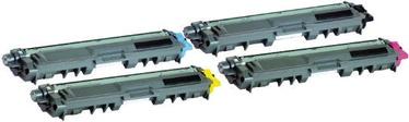 Pelikan Multi Pack Toner 4233271