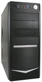 LC-Power LC420H 7024B-12 ATX 420W