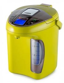 Oursson Thermo Pot TP3310PD/GA