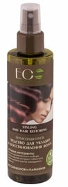 ECO Laboratorie Styling And Hair Restoring 200ml