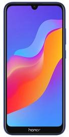 Huawei Honor 8A 3/64GB Dual Blue