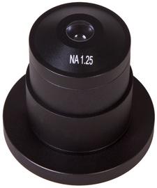 Levenhuk MED A 1.25 Dark Field Condenser