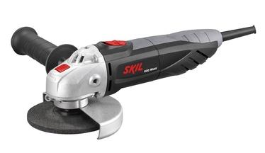 Nurklihvmasin SKIL 9016AA, 600 W, 125 mm