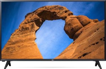 Televiisor 43LK5000PLA LG