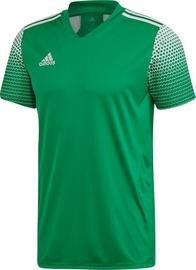 Adidas Regista 20 Jersey Green 2XL