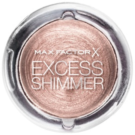 Max Factor Excess Shimmer Eyeshadow 20