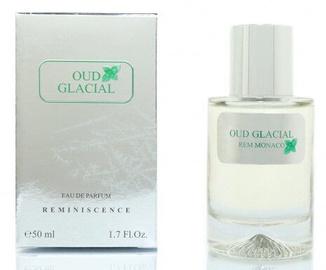 Parfüümvesi Reminiscence Oud Glacial 50ml EDP Unisex