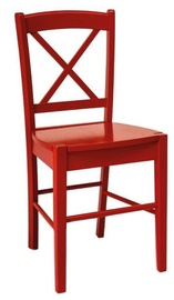 Signal Meble Chair CD-56 Red