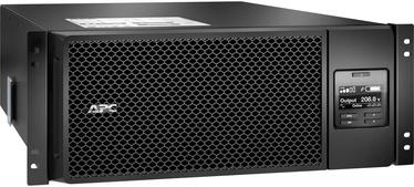 APC Smart-UPS SRT 6000VA RM