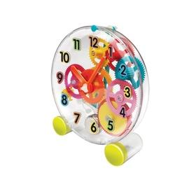 Mänguasi kell