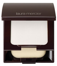 Laura Mercier Invisible Pressed Setting Powder 8g
