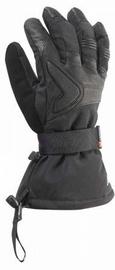 Pirštinės Millet Long 3 in 1 DryEdge Glove Black XL