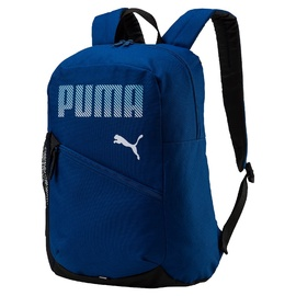 Kuprinė Puma 7548302