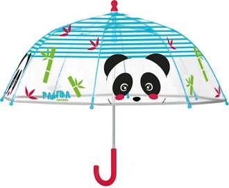 Lietussargs Perletti Panda 15566