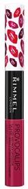 Rimmel London Provocalips 16h Kissproof Lip Colour 7ml 410