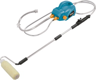 Bort BFP-450N Electric Paint Roller