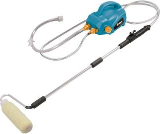 Bort BFP-450N Electric Paint Roller
