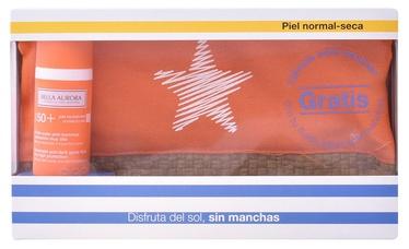 Bella Aurora Set Sunscreen SPF50 50ml + Gift Bag
