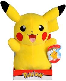 Pokemon Plush Toy Pikachu 30cm