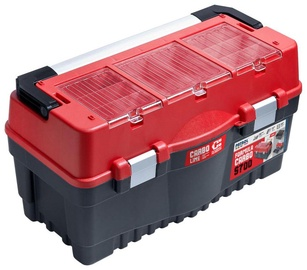 Patrol Tool Box Formula S700 Carbo