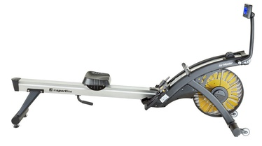inSPORTline Air Master Rowing Machine 16384