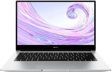 """Nešiojamas kompiuteris Huawei MateBook D14 AMD Ryzen 5, 8GB/512GB, 14"""""""