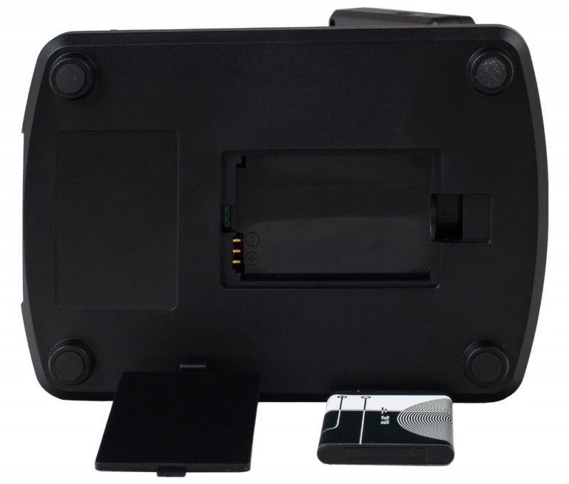 Levenhuk DTX 500 Digital LCD Microscope 20-500x