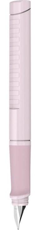 Schneider Pen Base Fountain Pen M Rose 160209