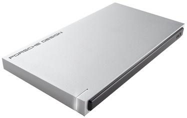 LaCie External SSD 250GB Porsche Design P9223 9000515