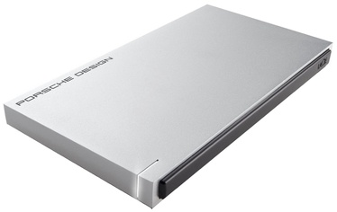 LaCie External SSD 250GB Porsche Design P9223 9000515