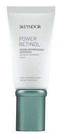 Skeyndor Power Retinol Intensive Repairing Cream 50ml