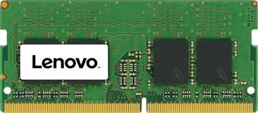 Lenovo 8GB 2400MHz DDR4 SODIMM ECC 4X70M60574