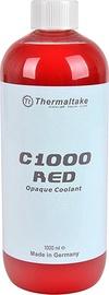 Thermaltake Cooling Water 1L Matt Red