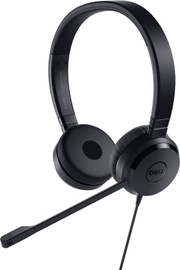 Ausinės DELL Pro UC350 Pro Stereo Headset