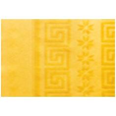 Galdauts rullis 1,20x8m dzeltens