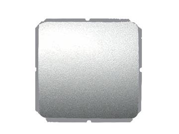 Jungiklis Vilma LX200, metalo spalvos