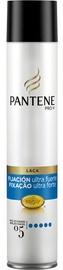 Pantene Pro V Extra Strong Hold Hair Spray 300ml