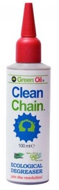 Green Oil Clean Chain Degreaser 100ml