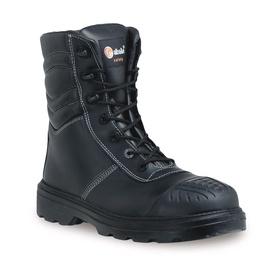 Vyriški batai Alba&N, pašiltinti, 44 dydis