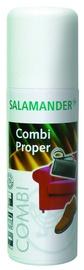 Salamander Cleaning Foam 200ml